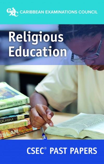 Cxc Religious Education Syllabus pdf