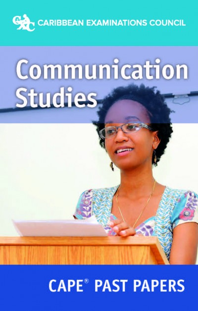 cape caribbean studies Of the latest cape caribbean studies syllabus and provides students with the opportunity to study issues relevant to the distinctive physical, political and socioeconomic challenges facing the caribbean.