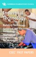 CSEC® Industrial Technology Past Papers eBook