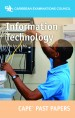 CAPE® Information Technology Past Papers eBook