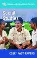 CSEC® Social Studies Past Papers eBook
