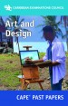CAPE® Art and Design Past Papers eBook