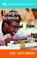 CSEC® Integrated Science Past Papers eBook
