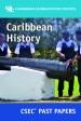 CSEC® Caribbean History Past Papers eBook
