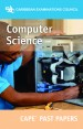 CAPE® Computer Science Past Papers eBook